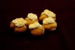 Kaassoesjes - Bakeronline
