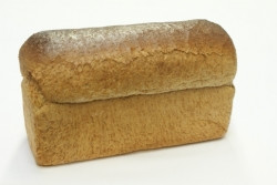 Bruin rond - Bakeronline