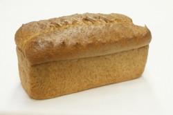 Bruin knip - Bakeronline