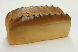 Wit knip - Bakeronline