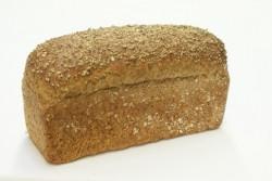 Grof volkoren vlok - Bakeronline