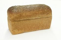 Fijn volkoren - Bakeronline