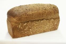 Meergranen waldkorn - Bakeronline