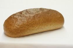 Vloer buin kaal - Bakeronline