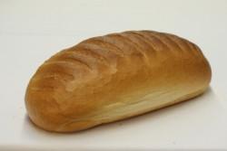 Vloer wit kaal - Bakeronline