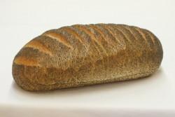 Vloer wit maanzaad - Bakeronline