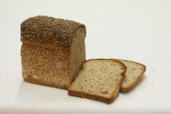 Lekker&slank half gesneden - Bakeronline