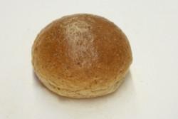 Bruin zacht bol - Bakeronline