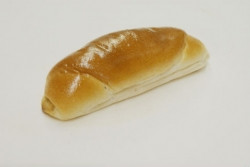 Wit zacht puntje - Bakeronline