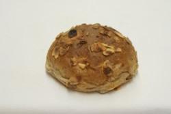 Mueslibolletje - Bakeronline