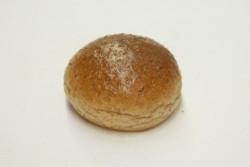 Microbolletje bruin - Bakeronline