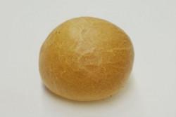 Hard wit bol zonder zaad - Bakeronline