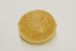 Maisbroodje - Bakeronline
