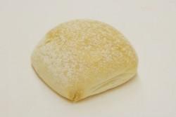 Ciabatta klein - Bakeronline