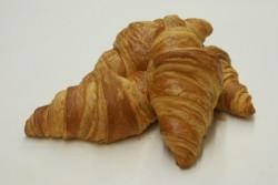 Voorgebakken croissants - Bakeronline