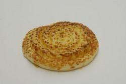 Kaasbroodje - Bakeronline