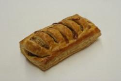 Frikadelbroodje  - Bakeronline