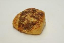 Tomato pesto broodje - Bakeronline