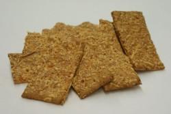 Crackers - Bakeronline