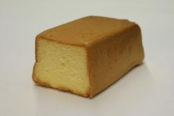 1/2 Cake - Bakeronline