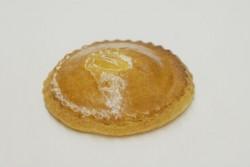 Gevulde koek - Bakeronline