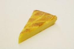 Boterpunt - Bakeronline
