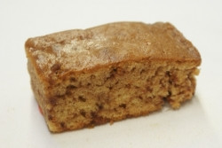 2 stuks kaneelcake - Bakeronline