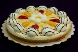 Stoofperen karamel (seizoen) - Bakeronline